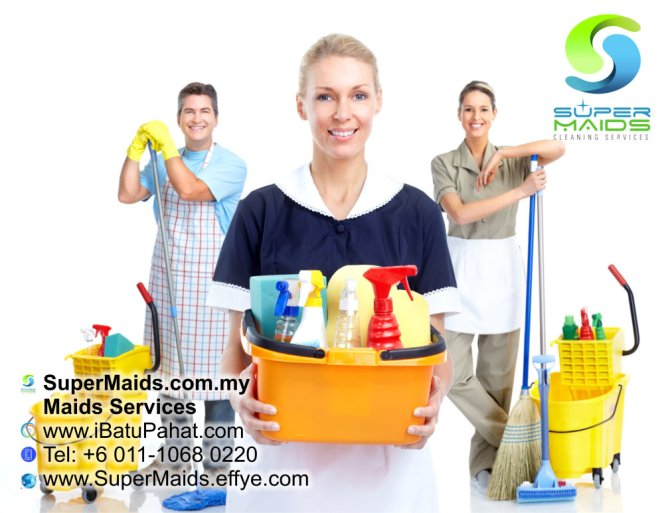 johor-batu-pahat-maids-cleaning-services-supermaids-malaysia-eldercare-childcare-home-assist-maid-factory-house-office-cleaning-fiano-lim-bp-a17
