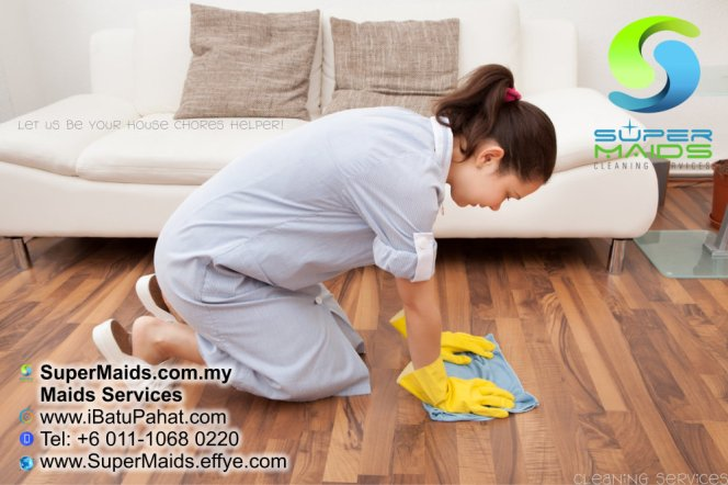 johor-batu-pahat-maids-cleaning-services-supermaids-malaysia-eldercare-childcare-home-assist-maid-factory-house-office-cleaning-fiano-lim-bp-a24