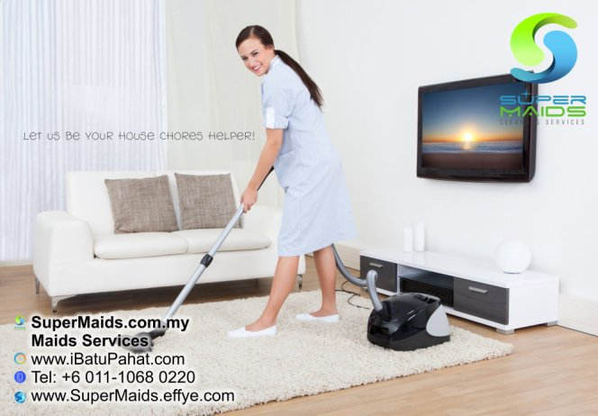 johor-batu-pahat-maids-cleaning-services-supermaids-malaysia-eldercare-childcare-home-assist-maid-factory-house-office-cleaning-fiano-lim-bp-a27