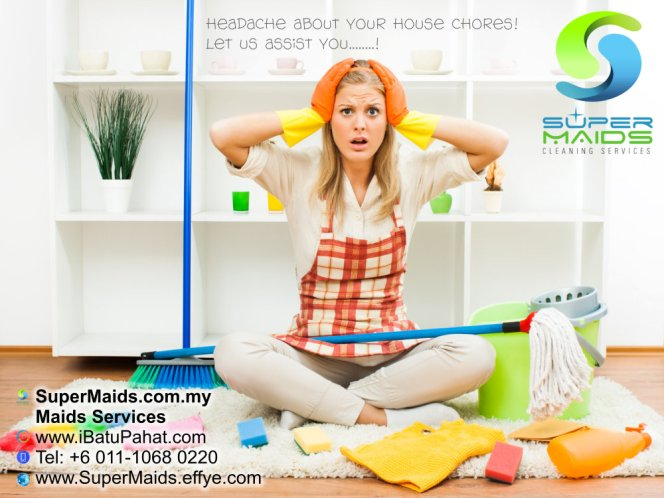 johor-batu-pahat-maids-cleaning-services-supermaids-malaysia-eldercare-childcare-home-assist-maid-factory-house-office-cleaning-fiano-lim-bp-a29