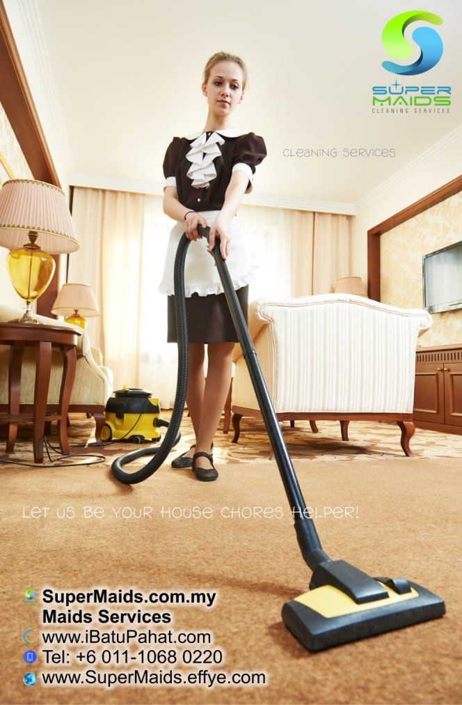 johor-batu-pahat-maids-cleaning-services-supermaids-malaysia-eldercare-childcare-home-assist-maid-factory-house-office-cleaning-fiano-lim-bp-a32