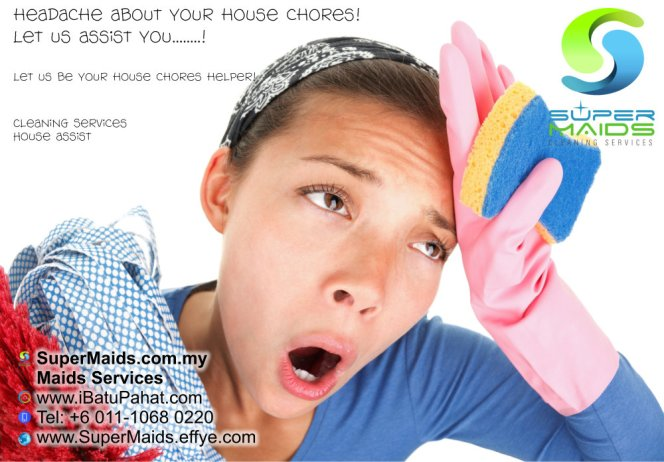 johor-batu-pahat-maids-cleaning-services-supermaids-malaysia-eldercare-childcare-home-assist-maid-factory-house-office-cleaning-fiano-lim-bp-a36