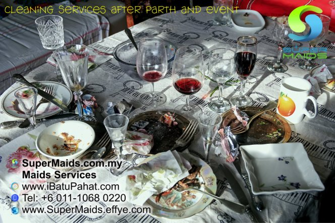 johor-batu-pahat-maids-cleaning-services-supermaids-malaysia-eldercare-childcare-home-assist-maid-factory-house-office-cleaning-fiano-lim-bp-a37