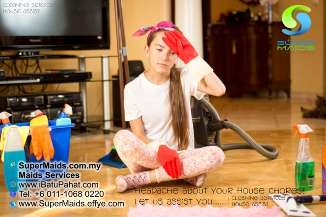 johor-batu-pahat-maids-cleaning-services-supermaids-malaysia-eldercare-childcare-home-assist-maid-factory-house-office-cleaning-fiano-lim-bp-a40