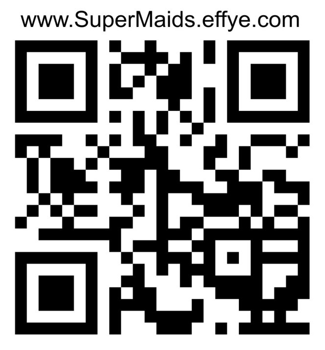 johor-batu-pahat-maids-cleaning-services-supermaids-malaysia-eldercare-childcare-home-assist-maid-factory-house-office-cleaning-fiano-lim-bp-qr-code-01