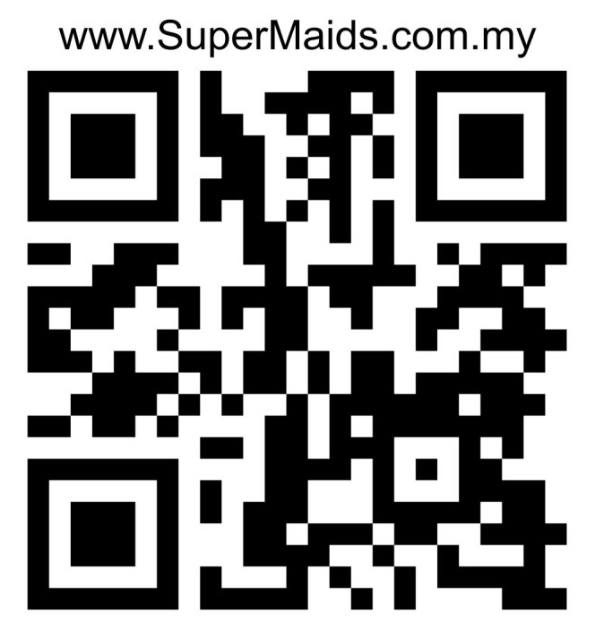 johor-batu-pahat-maids-cleaning-services-supermaids-malaysia-eldercare-childcare-home-assist-maid-factory-house-office-cleaning-fiano-lim-bp-qr-code-02
