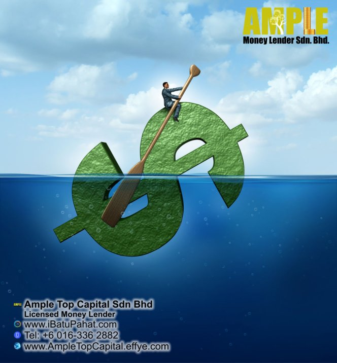 parit-raja-batu-pahat-personal-loan-and-business-loan-financial-consultant-pinjaman-peribadi-dan-pinjaman-perniagaan-nasihat-kewangan-%e5%b7%b4%e5%8a%9b%e6%8b%89%e6%83%b9-%e4%b8%aa%e4%ba%ba%e8%b4%b7