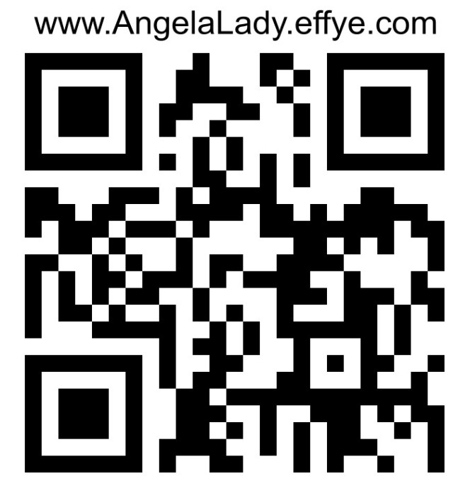 qr01-batu-pahat-bp-johor-malaysia-pusat-butik-angela-lady-collection-maxi-dress-gown-boutique-fashion-lady-apparel-dress-clothes-legging-jegging-jeans-single-%e6%97%b6%e5%b0%9a%e6%9c%8d%e8%a3%85