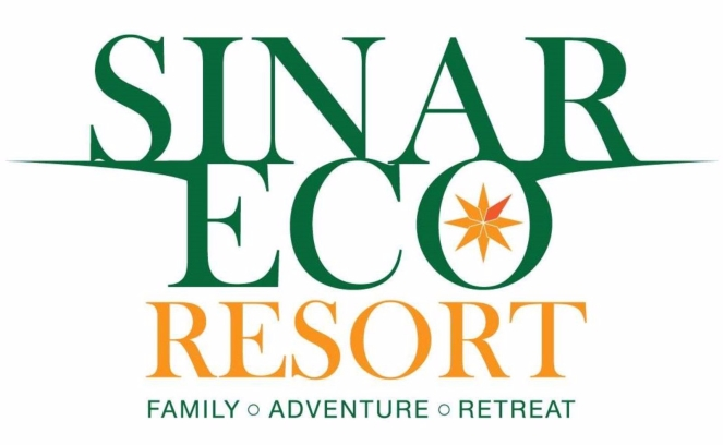 Sinar Eco Resort Pekan Nanas Johor Malaysia Travel Adventure Tourist Attraction
