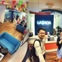 Lazada Online Shopping Malaysia