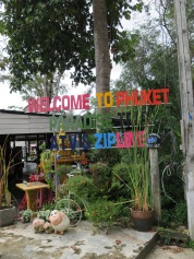 KLIA Phuket Patong sawadeeka AIA aiarisingstarphuket UltimaxTravel WithUs CareerWithUltimax62