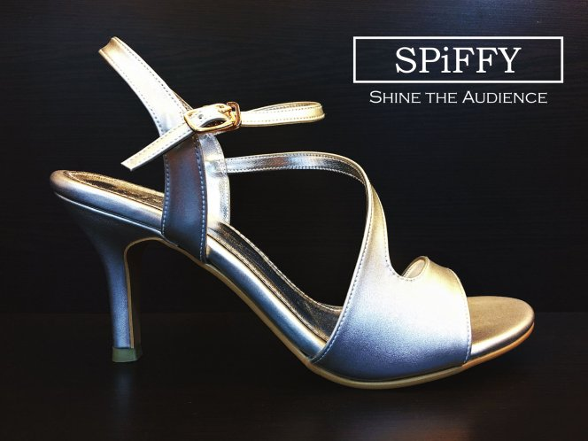Spiffy Shoes Sales Malaysia for With You Club Members Wear This Shoes and be the Star on the night Spiffy Shoes C01.jpg
