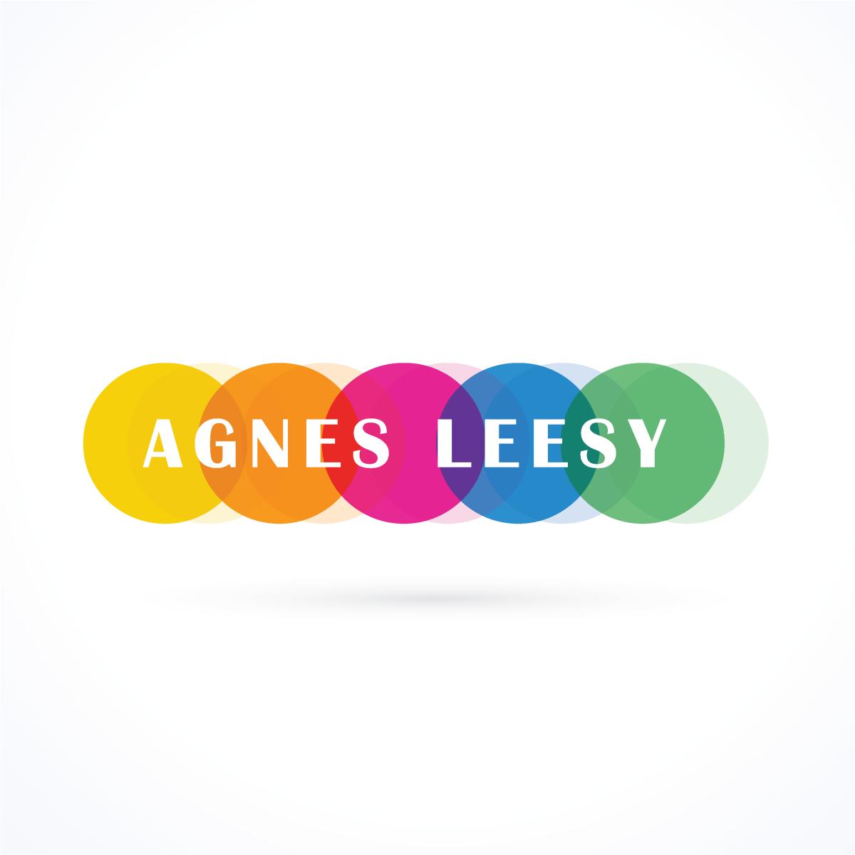 AGNES LEESY Life & Estate Planner