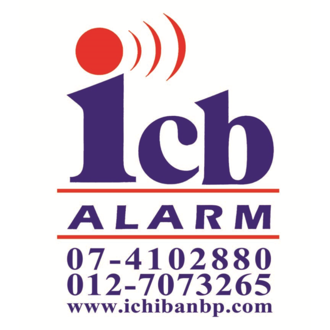 Air-Condition-Wiring-Batu-Pahat-Johor-Malaysia-BP-Ichiban-Electronic-Trading-and-Service-Centre-Wiring-CCTV-Alarm-Autogate-Electric-峇株吧辖电业-Effye-Media-Hai-Hai-Ang-Logo 01