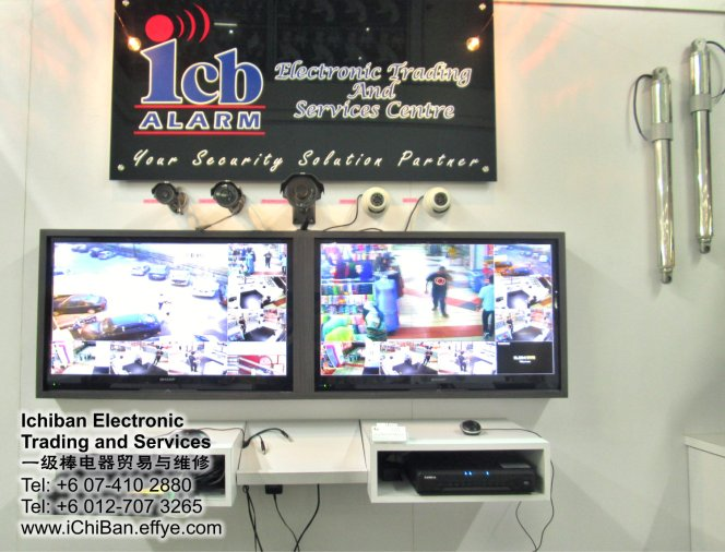 Air-Condition-Wiring-Batu-Pahat-Johor-Malaysia-BP-Ichiban-Electronic-Trading-and-Service-Centre-Wiring-CCTV-Alarm-Autogate-Electric-峇株吧辖电业-Effye-Media-Hai-Hai-Ang-PB05