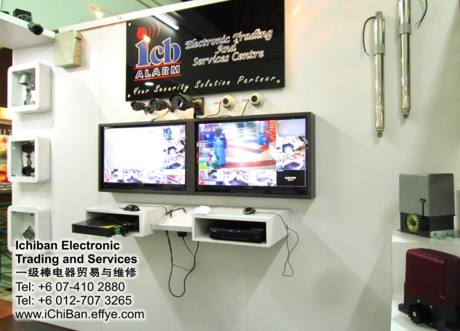 Air-Condition-Wiring-Batu-Pahat-Johor-Malaysia-BP-Ichiban-Electronic-Trading-and-Service-Centre-Wiring-CCTV-Alarm-Autogate-Electric-峇株吧辖电业-Effye-Media-Hai-Hai-Ang-PB11