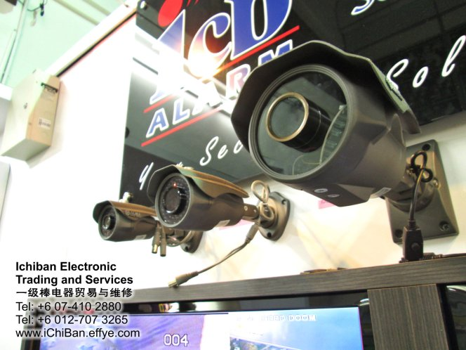 Air-Condition-Wiring-Batu-Pahat-Johor-Malaysia-BP-Ichiban-Electronic-Trading-and-Service-Centre-Wiring-CCTV-Alarm-Autogate-Electric-峇株吧辖电业-Effye-Media-Hai-Hai-Ang-PB20