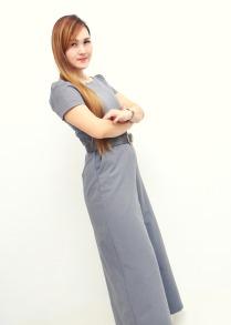 Unico Beauty | Dr. Elaine Chin 陈雪莉博士