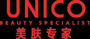 Malaysia Johor Bahru Unico Beauty Specialist 美肤专家 Dr Elaine Chin 陈雪莉博士 马来西亚 柔佛 新山 美容院 Raymond Ong Effye Ang Alfred Law Effye Media Logo 01