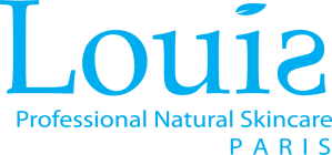 Malaysia Johor Bahru Unico Beauty Specialist Louis Professional Natural Skincare Dr Elaine Chin 陈雪莉博士 马来西亚 柔佛 新山 美容院 Raymond Ong Effye Ang Effye Media Log