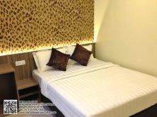 Hotel Bukit Gambir Ledang Muar Johor Malaysia MK Paradise Hotel | 麻坡 礼让 武吉甘蜜 旅馆 酒店 柔佛 马来西亚