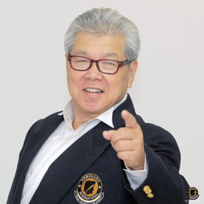 Ammodago International Workshop David Goh develop you to be world class speaker or motivator unleashing the inner potential of an individual training at Ammodago Academy in Bandar Sunway A02.jpg