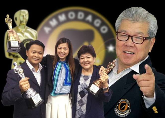 Ammodago International Workshop David Goh unleash your inner potential through power speaking skills A10.jpg