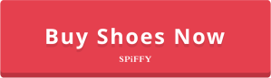 Buy Now Fashion Modern Malaysia Doll Shoes Sandals 娃娃休闲鞋 Spiffy Brand Spiffy Shoes Online Marketplace Ladies Lady Leather High Heels Wedges Shoes Online Shopping Lazada 01