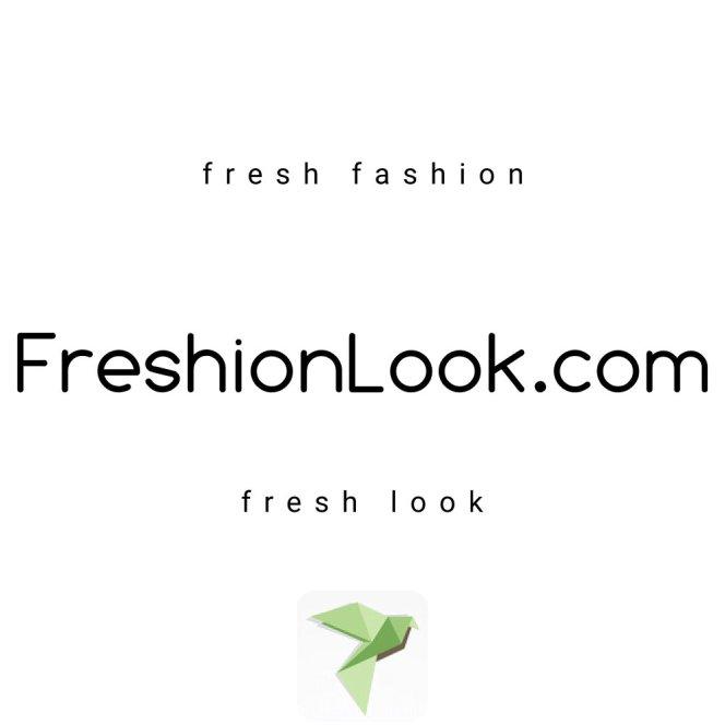 FreshionLook Freshion Look Logo Fashion Millen Boutique Malaysia Batu Pahat Johor Logo.jpg