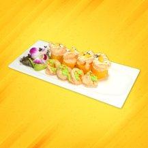 Chef Wah Restaurant Skudai Johor Malaysia Food and Beverages 华师傅酒楼 士古来 柔佛 马来西亚 饮食 美食 Dishes 03.01