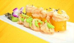 Chef Wah Restaurant Skudai Johor Malaysia Food and Beverages 华师傅酒楼 士古来 柔佛 马来西亚 饮食 美食 Dishes 03.02