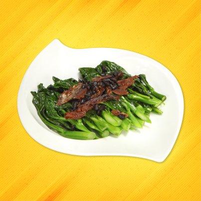 Chef Wah Restaurant Skudai Johor Malaysia Food and Beverages 华师傅酒楼 士古来 柔佛 马来西亚 饮食 美食 Dishes 05.01
