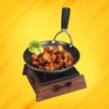 Chef Wah Restaurant Skudai Johor Malaysia Food and Beverages 华师傅酒楼 士古来 柔佛 马来西亚 饮食 美食 Dishes 06.01