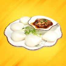Chef Wah Restaurant Skudai Johor Malaysia Food and Beverages 华师傅酒楼 士古来 柔佛 马来西亚 饮食 美食 Dishes 07.01