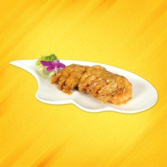 Chef Wah Restaurant Skudai Johor Malaysia Food and Beverages 华师傅酒楼 士古来 柔佛 马来西亚 饮食 美食 Dishes 10.01