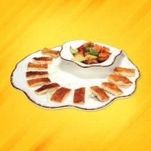 Chef Wah Restaurant Skudai Johor Malaysia Food and Beverages 华师傅酒楼 士古来 柔佛 马来西亚 饮食 美食 Dishes 17.01