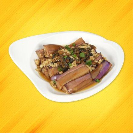 Chef Wah Restaurant Skudai Johor Malaysia Food and Beverages 华师傅酒楼 士古来 柔佛 马来西亚 饮食 美食 Dishes 22.01