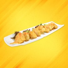 Chef Wah Restaurant Skudai Johor Malaysia Food and Beverages 华师傅酒楼 士古来 柔佛 马来西亚 饮食 美食 Dishes 23.01