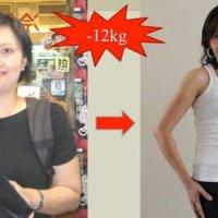 整合健康营养食疗(博士) - 给你90天的蜕变 - 得回健康 - 一生人需要一次就够!
