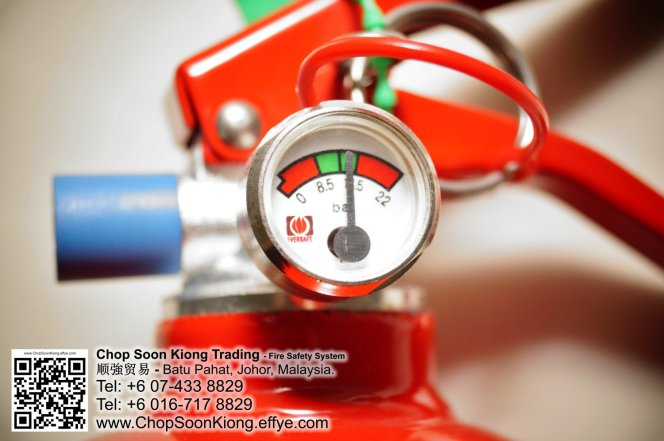Malaysia Johor Batu Pahat Fire Extinguisher Prevention Equipment Chop Soon Kiong Trading 顺強贸易 Safety Somke Alarm Fire Prevention Protection Fire Hose Reel Bomba 灭火器 G01.jpg