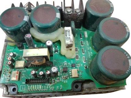 Johor Batu Pahat Electronic Board Repair Power Supply PCB Board Repair Circuit Board Maintenance Electrical Task A01