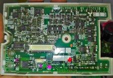Johor Batu Pahat Electronic Board Repair Power Supply PCB Board Repair Circuit Board Maintenance Electrical Task A02