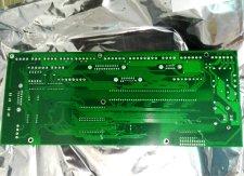 Johor Batu Pahat Electronic Board Repair Power Supply PCB Board Repair Circuit Board Maintenance Electrical Task A03