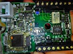Johor Batu Pahat Electronic Board Repair Power Supply PCB Board Repair Circuit Board Maintenance Electrical Task A06