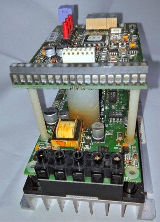 Johor Batu Pahat Electronic Board Repair Power Supply PCB Board Repair Circuit Board Maintenance Electrical Task A08