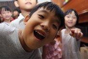 Malaysia Jahor Batu Pahat Gereja Joy Soga Joy Church Mid Moon Festival Event 苏雅喜乐堂中秋节活动 A04