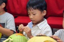 Malaysia Jahor Batu Pahat Gereja Joy Soga Joy Church Mid Moon Festival Event 苏雅喜乐堂中秋节活动 A19