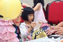 Malaysia Jahor Batu Pahat Gereja Joy Soga Joy Church Mid Moon Festival Event 苏雅喜乐堂中秋节活动 A24