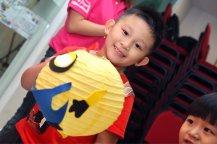 Malaysia Jahor Batu Pahat Gereja Joy Soga Joy Church Mid Moon Festival Event 苏雅喜乐堂中秋节活动 A27