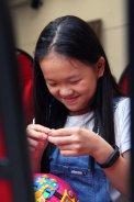 Malaysia Jahor Batu Pahat Gereja Joy Soga Joy Church Mid Moon Festival Event 苏雅喜乐堂中秋节活动 B14
